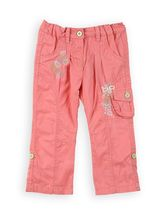 Lilliput Baby Girl's Trousers, 18 24 months