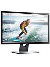 Dell SE2416H 24inches Full HD Monitor