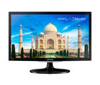 Samsung LS22F380HY-XL 21.5 Inch LED Monitor