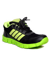 Stylox Sports Shoes For Men - FA-STY-SH-8004, green, 6