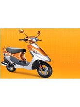 TVS Scooty Pept Gift Voucher, 40480/-, ahmedabad