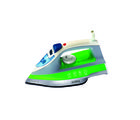 SURYA STEAM IRON CREAZ– 0