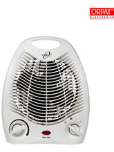 Orpat Element Heater OEH-1250 (White)