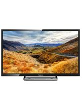 Panasonic TH-32C460DX Full HD LED TV, black, 32