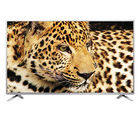 LG 42LF6500 3D Full HD Smart LED TV, silver, 42