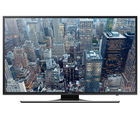 Samsung 40JU6470 Ultra HD Smart TV, black, 40