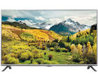 LG 42LF553A Full HD LED TV, silver, 42