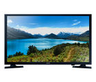 Samsung 32J4003 HD Ready LED TV, black, 32