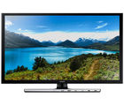 Samsung 32J4300 HD Ready Smart LED TV, black, 32