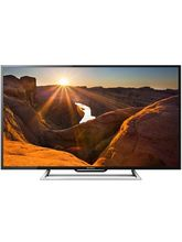 Sony BRAVIA KLV-32R562C Internet Full HD LED TV, black, 32