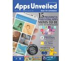 Apps Unveiled, English, 1 year