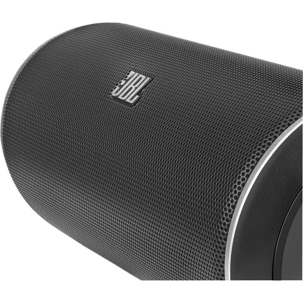 JBL Flip Portable Bluetooth Stereo Speaker With Bass Port Price In India