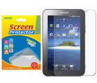 Amzer Screen Protector with Cleaning Cloth for Samsung 7 inch Galaxy