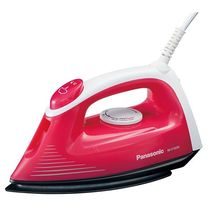 Steam Iron NI-V100N