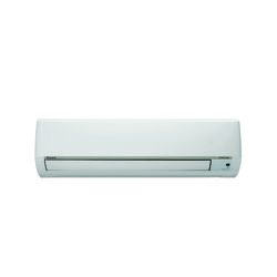 Inverter 3 Star 1.8 Ton Split Air Conditioner_ FTKH60[ S Series], cooling only, split ac, inverter