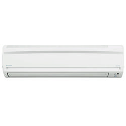 Inverter Heat Pump 1.8 Ton Split Air Conditioner_ FTXS60[ S Series], heating cooling, split ac, inverter