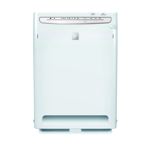 Air Purifier - MC70MVM6