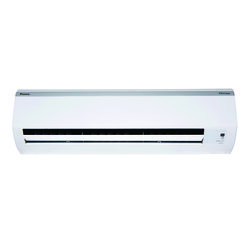 Inverter 4 Star 2.2 Ton Split Air Conditioner_ FTKP71[ S Series], cooling only, split ac, inverter