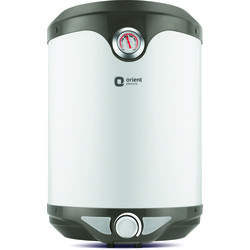 Orient Electric Essentiel 15 Litre Storage Water Heater
