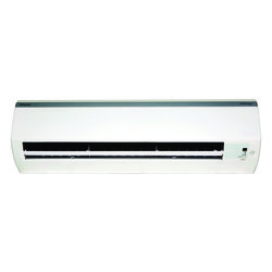 FTKM25 - Inverter 5 Star, split ac, cooling only, inverter