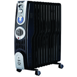 OF0905F (OIL FILLED RADIATOR, 9 FINS)