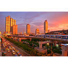 2 nights / 3 days Bangkok Holiday, 68250