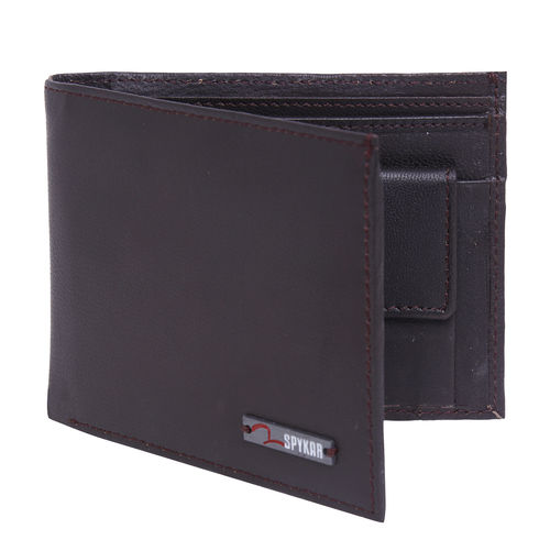 Spykar Casual Wallet