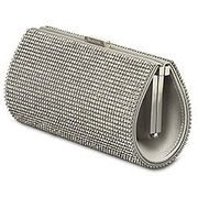 Swarovski Power Evening Handbag (910455)