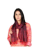 Scarves, Mufflers & Stoles