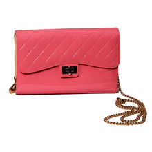 Kaljoes Clutch For Women