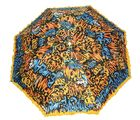 Zadine Fancy Umbrella, multicolor