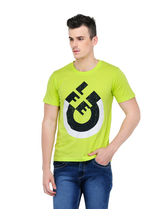 Yepme Ride Free T- Shirt -YPMTEES0346, design1, l