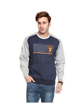 D-Vogue London Sweat Shirt, design9, l