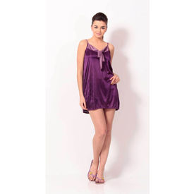 Klamotten Beautiful Nightwear, design9