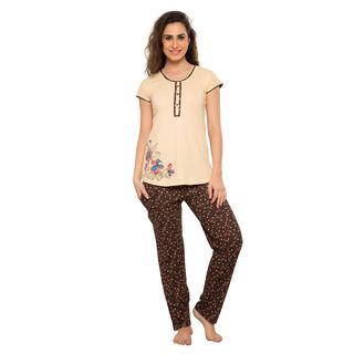 Source · Bright Line Nightwear Prices in India Wed Jan 23 2019 Shop Online 99cc61828