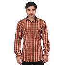 Native Age Casual Shirt CC0987, l, multicolor