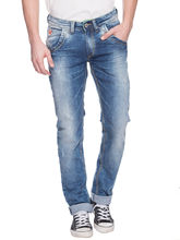 Skinny Low Rise Narrow Fit Jeans,30,