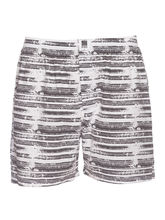 Boxers Shorts, s, white