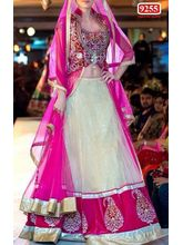 Ethnic Trend Indian Traditional Lehnga For Women