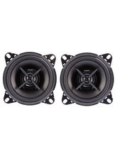 Sony XS-FB132E Full Range 2-Way Coaxial Car Speaker (230 W), black