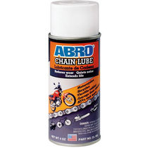 ABRO Chain Lube CL-100, standard-multicolor