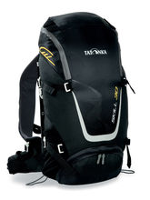 Tatonka Packs Hiking Skill 30, black