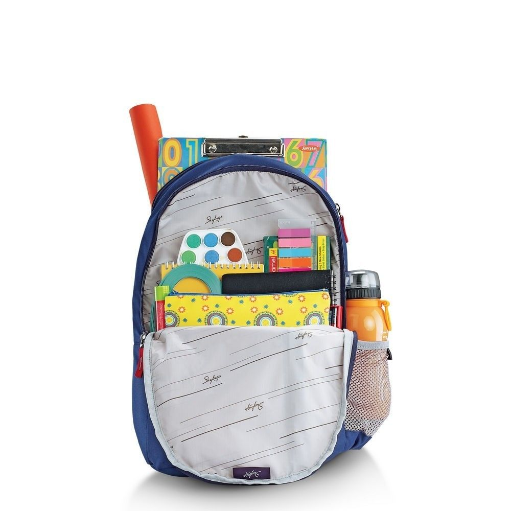 Best Travel Backpack India