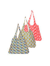 Be For Bag Denisa And Gizi Resort Tote, multicolor