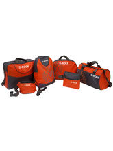 D-Rock Travel bag combo Pack of 6