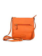 Lomond LM46 Sling Bag For Women, orange