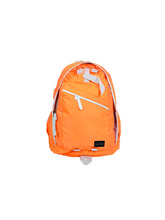 University Of Oxford Casual BackPack X-047, orange