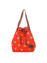 Be For Bag Be For Bag Edwina Trendy Zoli, orange