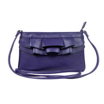 Lomond LM65 Sling Bag For Women,  purple