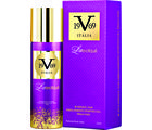 Versace 19.69 Perfumed Spray - La Exotique
